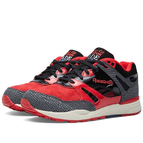reebok_ventilator_blackpaperwhite