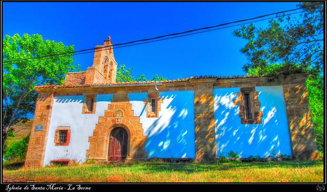 2015_08_02_Reinosa_Hermandad_Campo de Suso_025