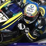 2017-M2-Test2-Vierge-Spain-Jerez-020