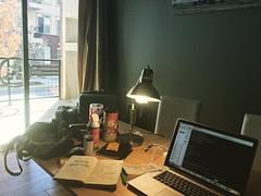 #webdesign #office #work
