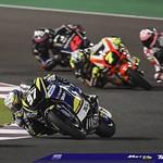 2017-M2-Vierge-Qatar-Losail-026