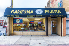 GarifunaFlava3-28-17