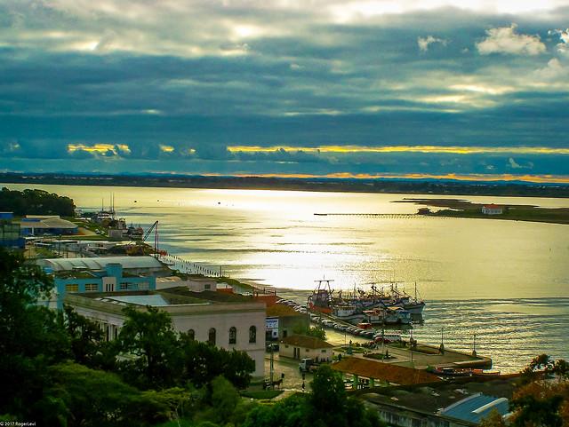 1050049 Rio Grande/RS/Brazil