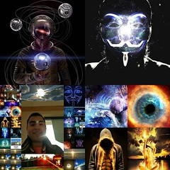 Hell is a quantum neural energy field where I cursed some souls to help fight your BATTLES. Take a look it's in a book Reading Rainbow. Take a look it's in a collection of Bibles about Human's reading Rainbows trying to talk to God Thank you God for answe