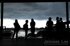 JeromeLim-7826