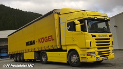SCANIA_R420 Highline - Mayan-Kögel IRAN 56A14710 PS-Truckphotos_2017 (4)