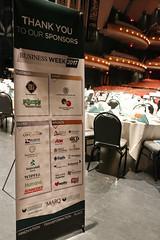 Business Week Dinner-1
