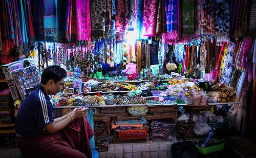 burma holidays lightroom mahamunibuddhatemple mandalay markets myanmar onestoptraveltours topazlabs