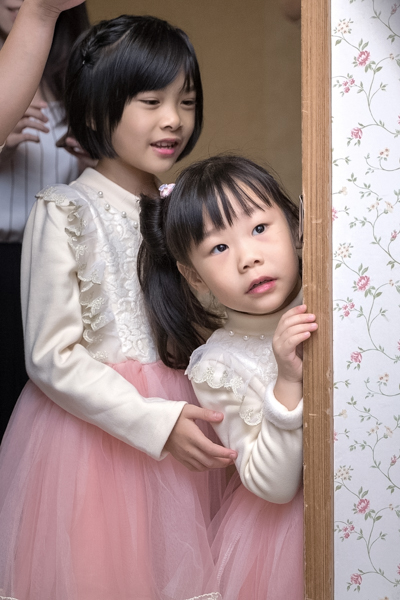 台南婚攝-新萬香 (83)