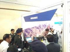 Defcom India 2017