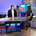 Dario Franchitti at Sports Illustrated