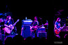 The Breeders @ The Majestic Theater-9