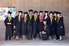 Grad2013-015 by Harvey Mudd College