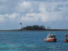 Bahamas 035