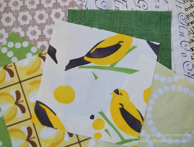 summerquiltfabrics