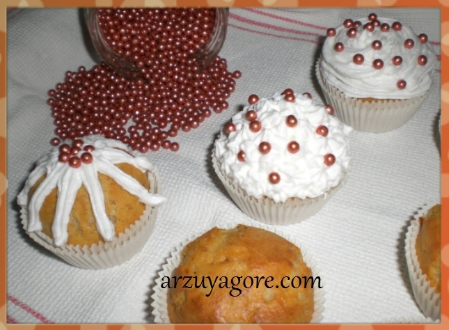 muzlu muffin-5