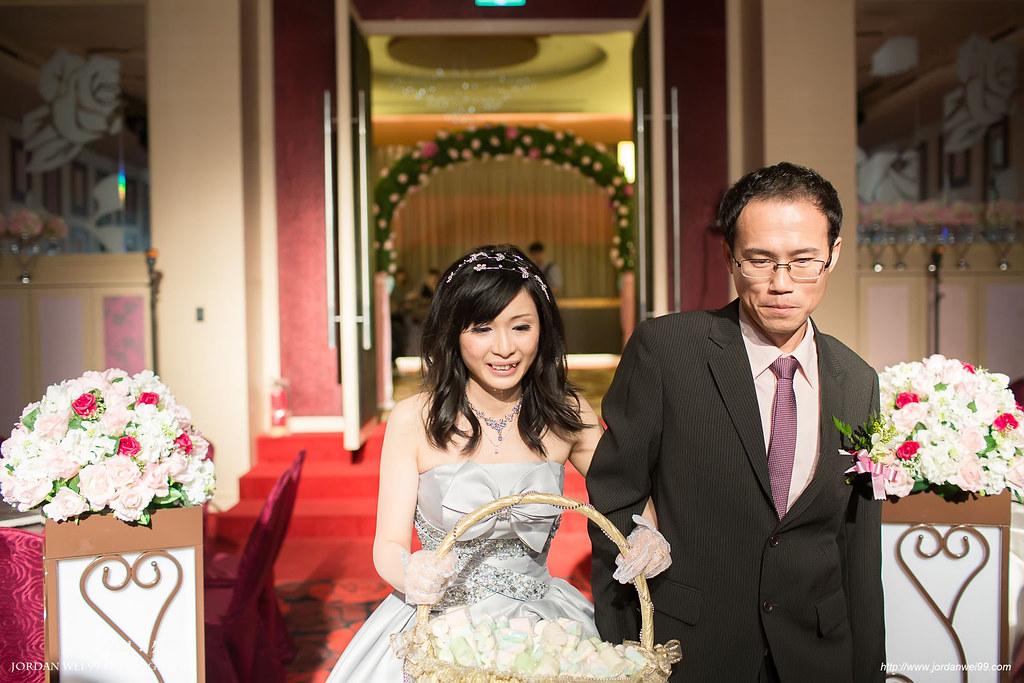 20130427-聖森&璦璘-301