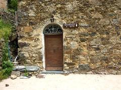 Maison de Musuleu (Mausoleo)