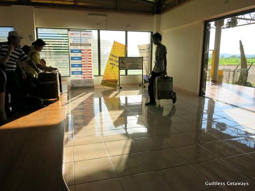 busuanga-airport.jpg