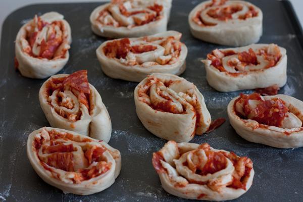 pinwheel-pizza-1