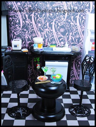 Kitchen 1 by DollsinDystopia