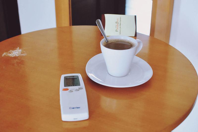 carissa-inez-pontefino-batangas-6