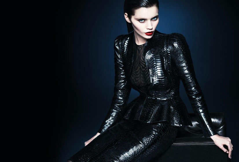 abbey-lee-kershaw-for-gucci-fall-winter-2013-2014-campaign-by-mert-marcus-6 - Copia