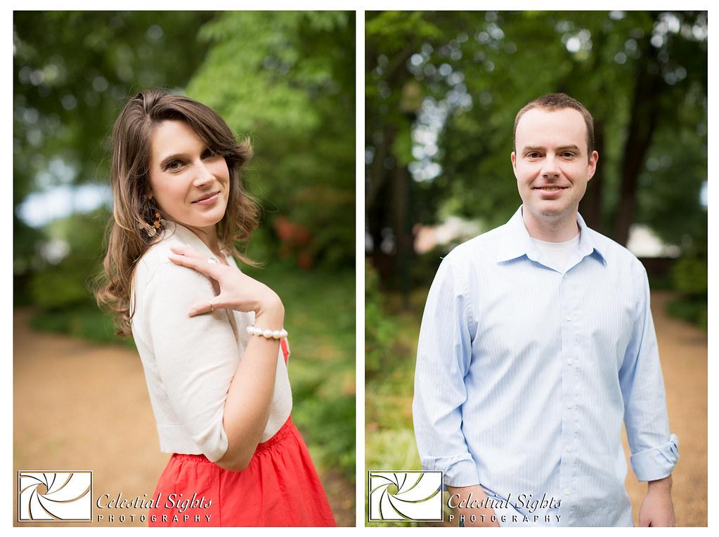 Megan&Mike_2