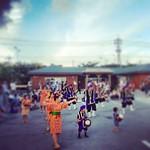 エイさ!祭り。。。#沖縄 #日本 #chef #Japan #Okinawa