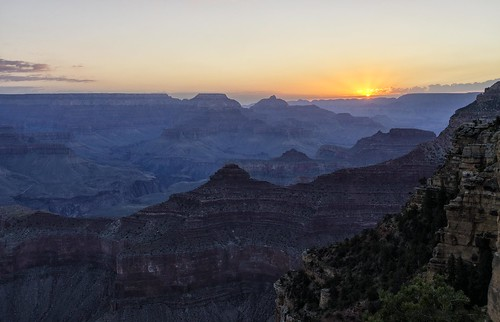 park morning red arizona usa west rock sunrise us day view desert south parks sunny grand canyon hike clear trail national western vista destination geology rim desolate geologic