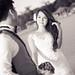 Ảnh cưới biển Minh Châu - Quan Lạn ( JA Studio - 11E Thụy Khuê ) by JA Studio