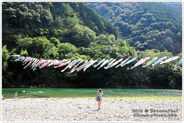 瀨戶內小記錄 (26).jpg