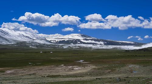 mongolia bayanulgii ulgii goznaraw