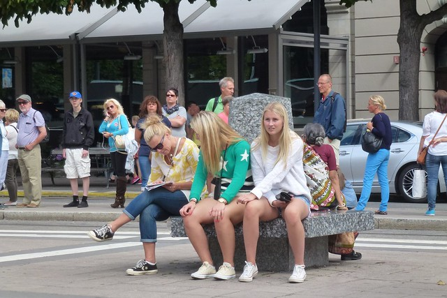 Danemark et Suède 9520249787_dc16412994_z