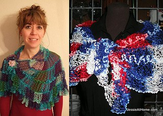Natalie-Crochet-Shawl-or-Wrap-Back-Cover