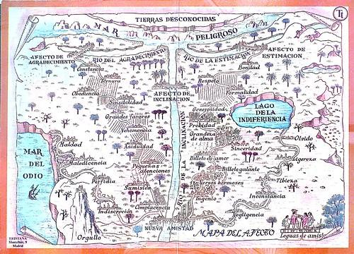 mapa-Tristana