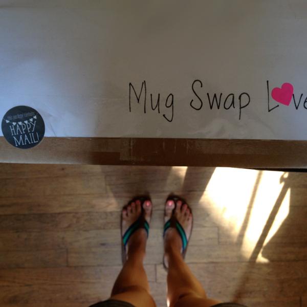 mymugswapwrap