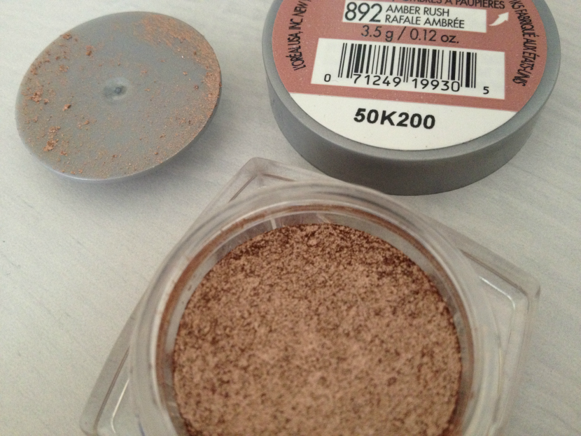 L'Oreal_24hr_Infallible_Eyeshadow_Amber_Rush