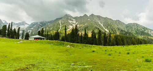trip travel camping pakistan sunset vacation sky panorama plants mountain snow mountains green nature colors clouds forest trekking canon landscape countryside nationalpark asia hiking meadows places clear backpacking valley swat summers southasia resthouse colorsofnature sighseeing kpk canonphotography jahazbanda jandrai excellentlandscapes hikinginrain expresstribune jahazdand scapesky katooralake lamotivalley inspiringtravel
