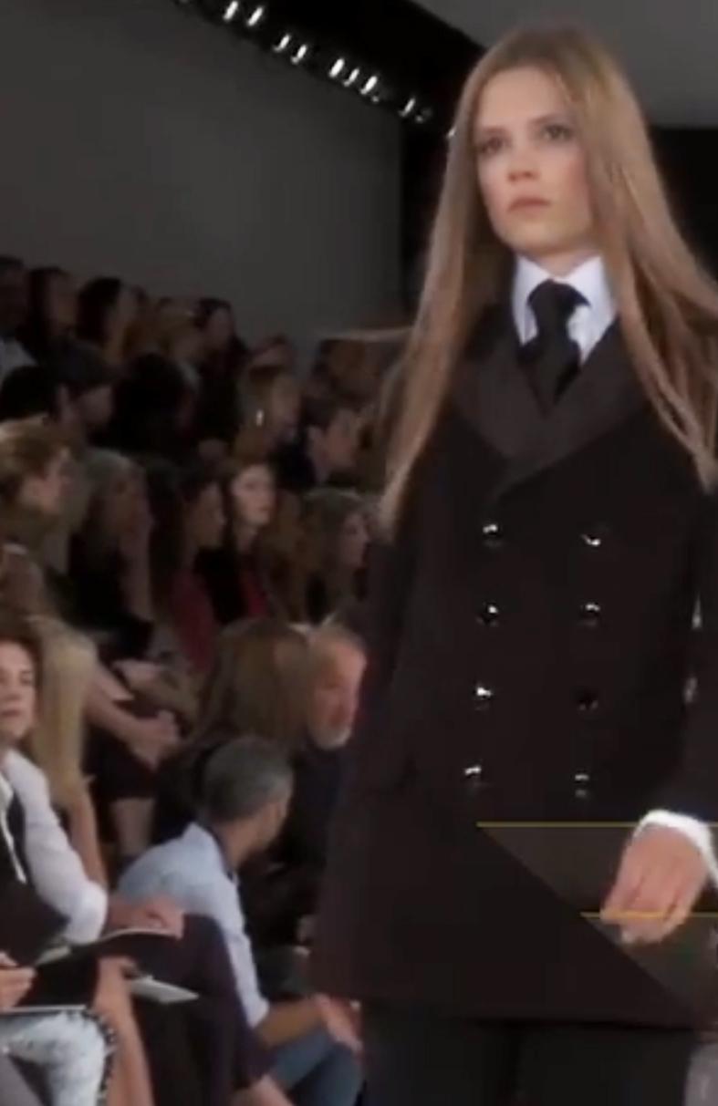 fashionweekralphlauren013
