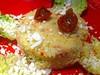 OUT_Ensalada de couscous y tomate cherry