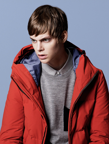 Mark Marek0021_ATTACHMENT 2013-2014 AW COLLECTION