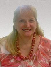 Corizon announces new southern regional vice president - Brenda Mastopietro Corizon Southern Regional Vice President