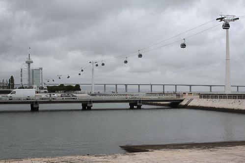 Lisbon 148