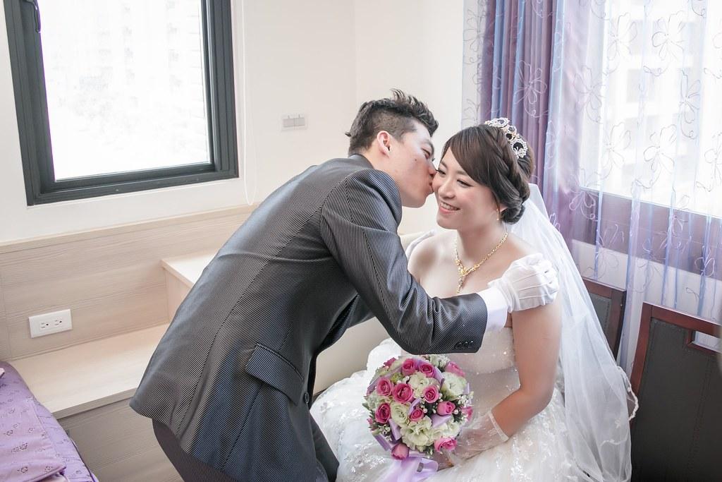 承威&雅芳 婚禮紀錄 (32)