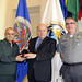 Secretary General Addresses 53rd Class of Inter-American Defense College