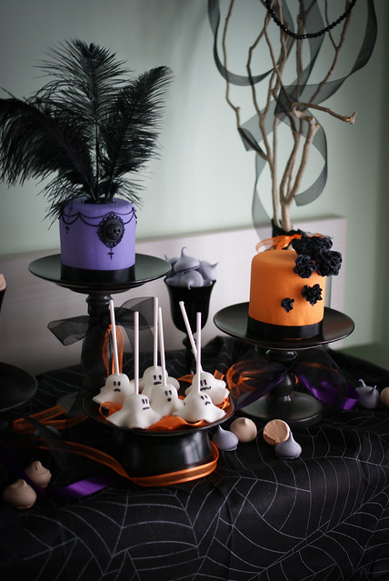 halloween-11-2