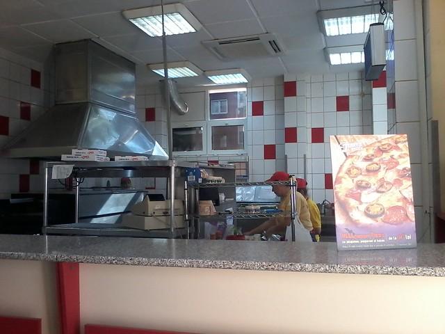 JerrysPizza_горячий_цех (2)