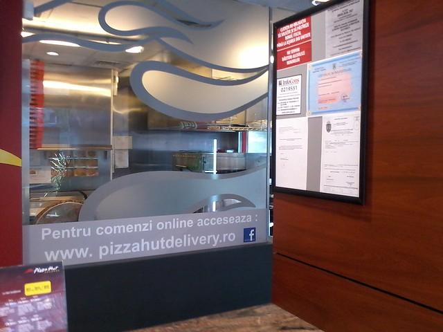 PizzaHut_горячий_цех
