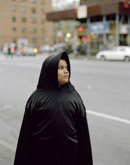 Amy Stein, Untitled